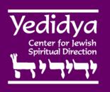 Yedidya Logo Small